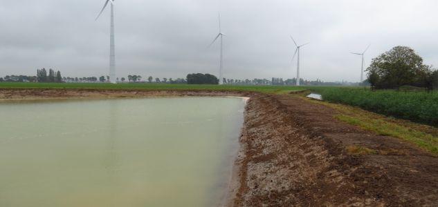 waterbassin Dokcs.nld